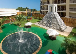 Dreams Riviera Cancun Resort & Spa - Activities - Explorers Club