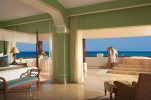 Now Sapphire Riviera Cancun - Accommodations - Governor Suite