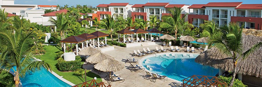 Now-Garden-Punta-Cana-Featured-Image