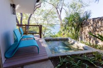 Secrets Papagayo Costa Rica - Accommodations