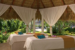 Secrets Royal Beach Punta Cana - Activities