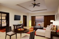 Secrets Wild Orchid Montego Bay - Accommodations - Standard Suite