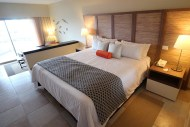 Sunscape Bavaro Beach Punta Cana - Accommodations - Deluxe Suite 2