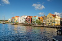Sunscape Curacao Resort, Spa & Casino - Grounds - Downtown