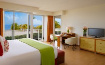 Sunscape Curacao Resort, Spa & Casino - Accommodations - Single Suite