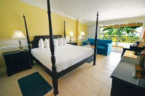 Sunscape Cove Montego Bay - Accommodations - Junior Suite
