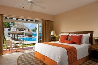 Sunscape Sabor Cozumel - Accommodations - Suite 2