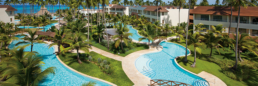 Secrets-Royal-Beach-Punta-Cana-Featured-Image