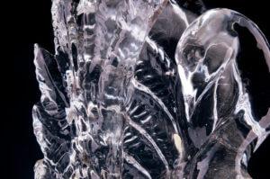 sculptures image 01