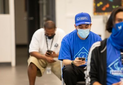 Long Beach to Align with California Health Guidance for the Use of Masks