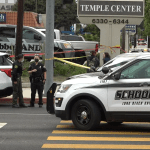 UPDATE: LBUSD School Safety Officer Shoots and Kills 18 Year Old