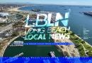 LBLN Weekly News Update 4.1.20