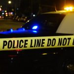 Two Separate Fatal Shootings, Over Night in Long Beach