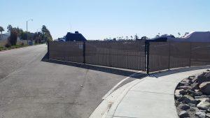 Long Beach Dry Storage