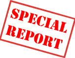 TLF Special Report