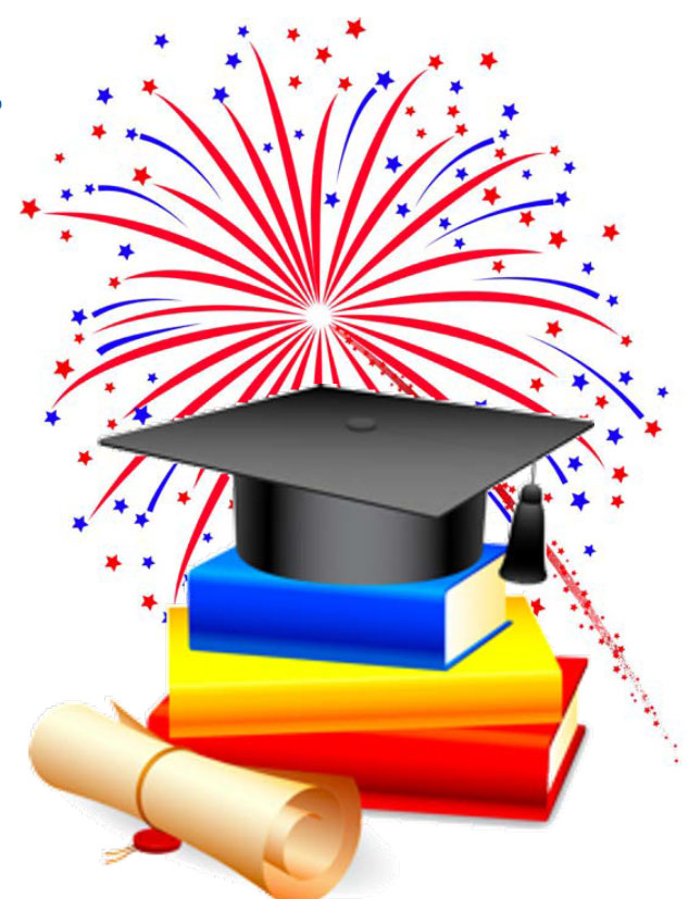 2020 Longbranch Foundation Scholarship recipients