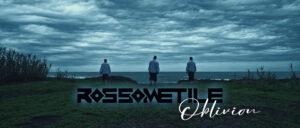 Rossometile - Oblivion