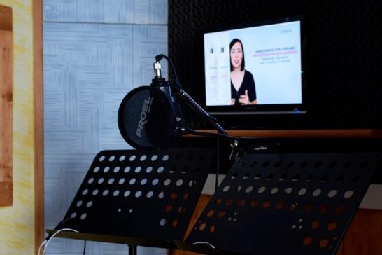 ls studio 51