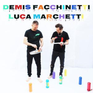 Demis Facchinetti
