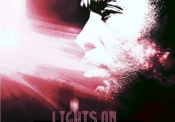 MOZEZ - Lights on
