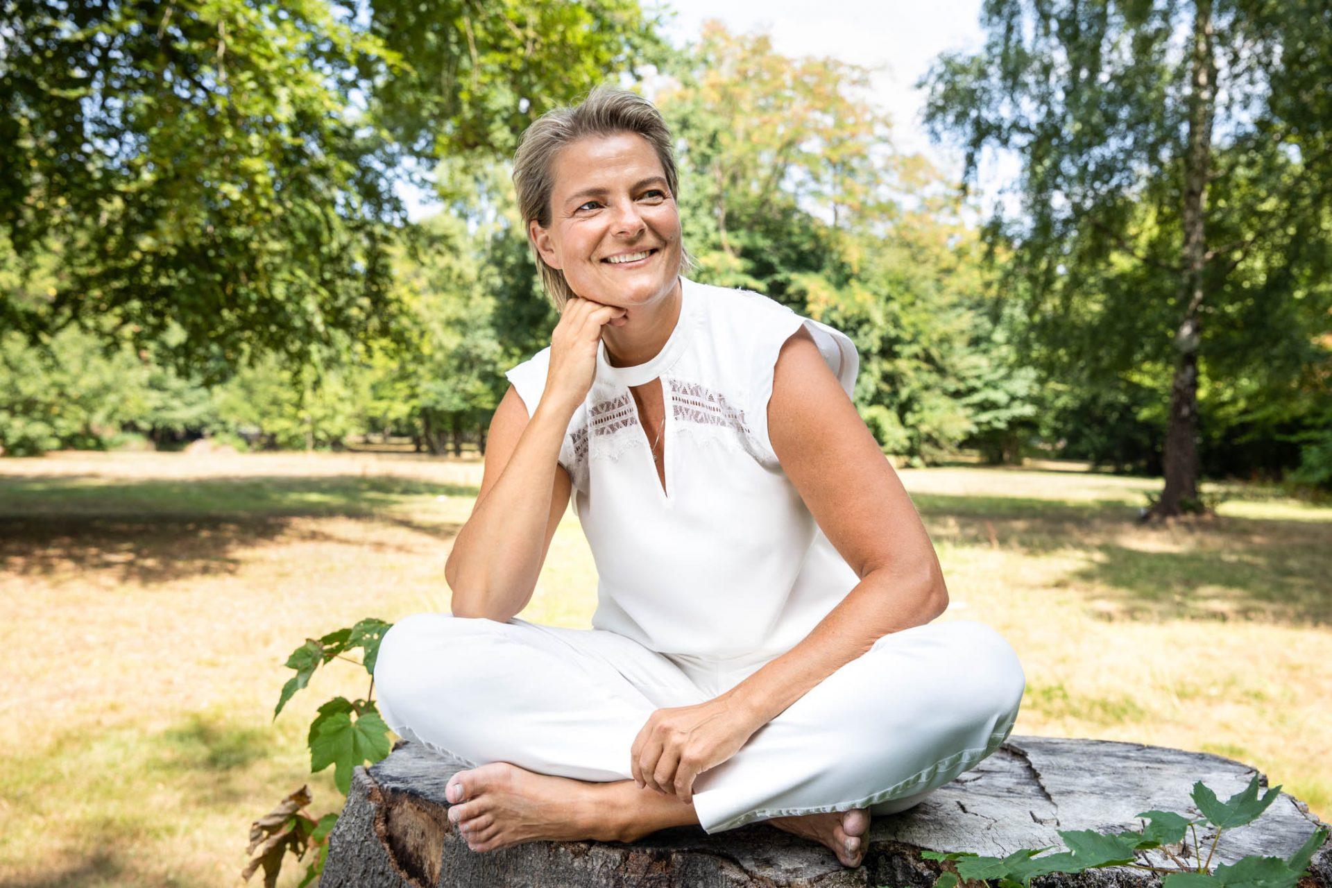 Liselotte Larsen sessioner