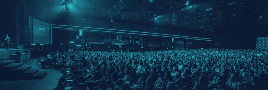 16 Best Longevity Conferences and Events for 2020