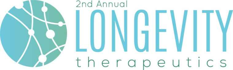 longevity therapeutics conference