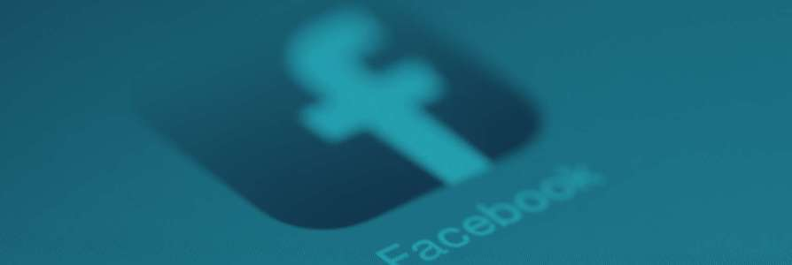 10 Best Longevity Facebook Groups