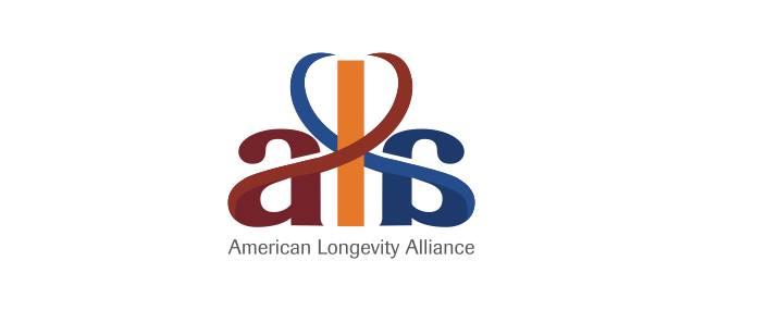 american longevity alliance facebook group