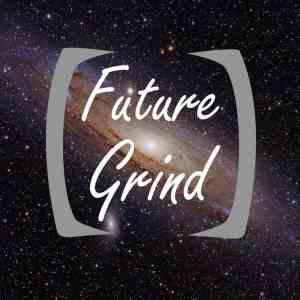 future grind longevity podcast