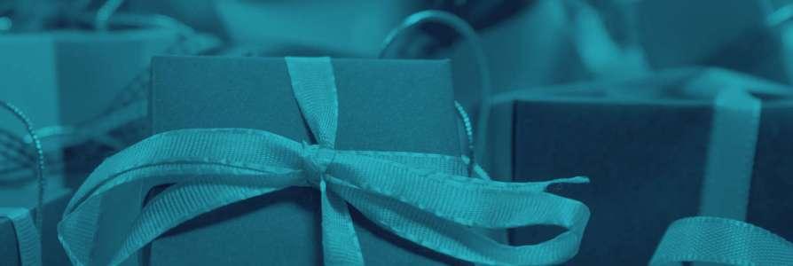 12 Best Longevity Gifts for Under $300