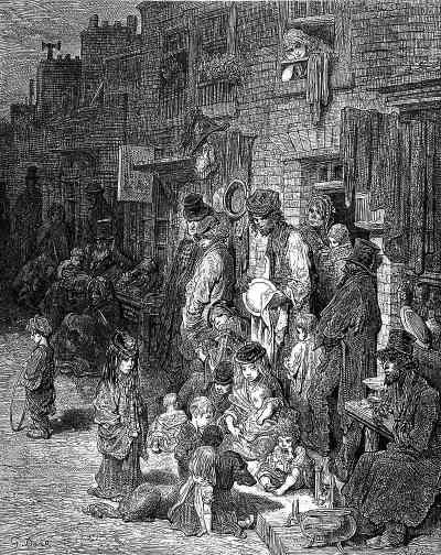 malthus overpopulation ethics life extension