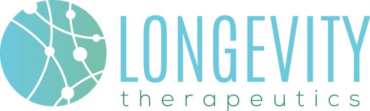 longevity therapeutics conference
