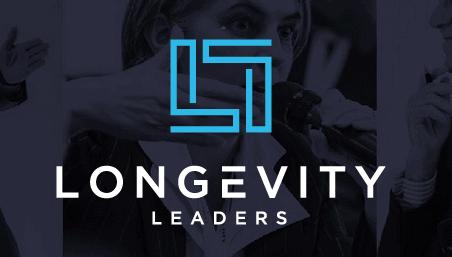 longevity leaders congress event
