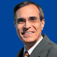 José Luis Cordeiro expert longevity diet