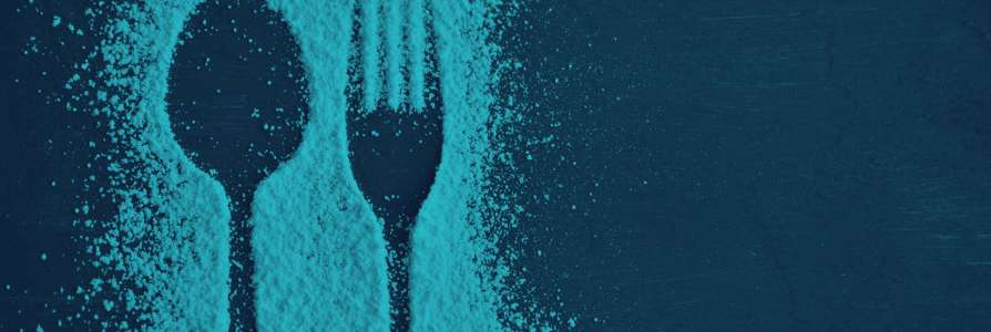 Sugar and Aging: What You Need to Know