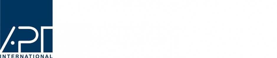 Longford Academy logo