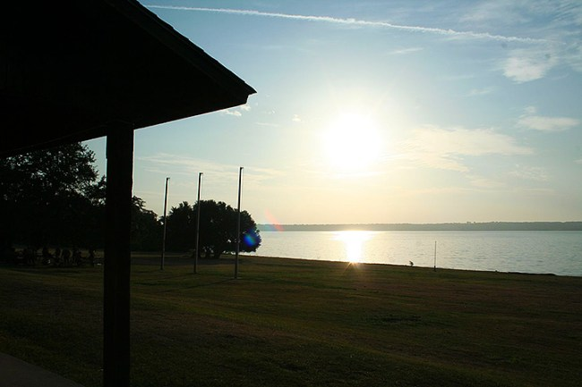 Lakeview_071408_IMG_7968-720x480