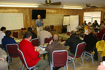 Lakeview_Conf_Center_IMG_0293-360x240