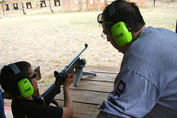 nra_course_090313_IMG_7425-360