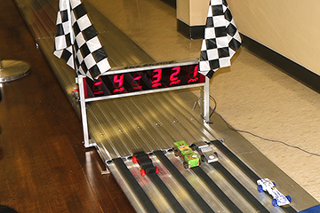 pinewood_derby_210215_IMG_7277-360