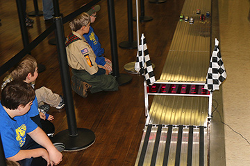 pinewood_derby_210215_IMG_7284-360