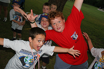 day_camp_062006_IMG_8423-360