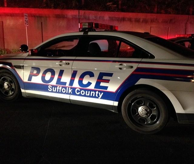 Three Woman Arrested During Massage Parlor Raid In Huntington Station Longisland Com