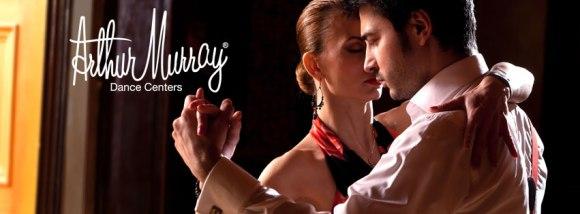 Arthur Murray Dance Studio New Student Ballroom Dance Week ...