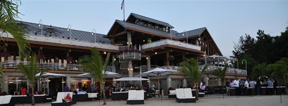 Long Island Waterfront And Waterview Event Venues