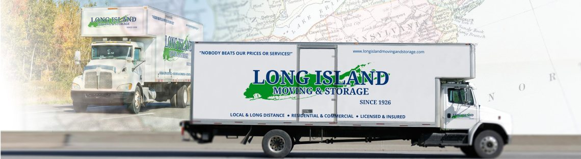Image Result For Interstate Moving Companies