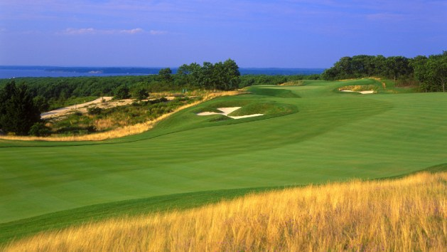 Top 19 Golf Courses To Play on Long Island Before Summer s Over The Bridge Bridgehampton