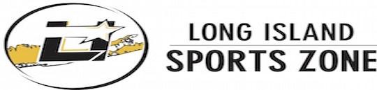 Long Island Sports Zone Logo