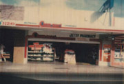 77 Pharmacy store front feb 180